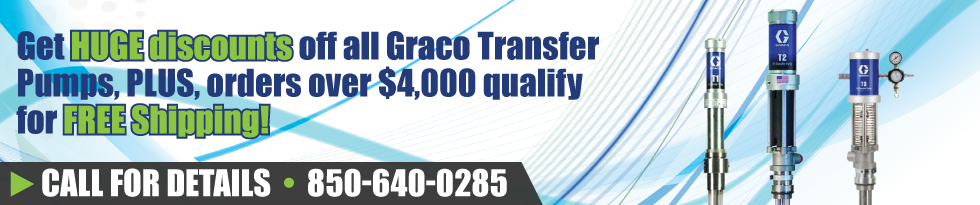 graco-pumps-savings.jpg