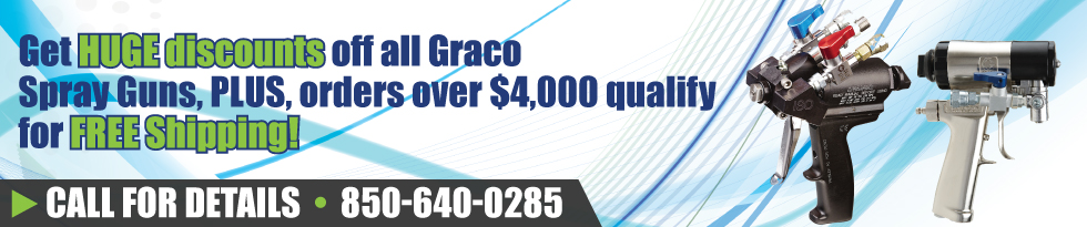 graco-spray-guns-savings.jpg